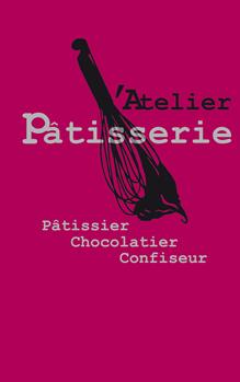 L'atelier Patisserie